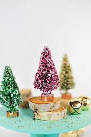 sparkle u0026 save 20 cheap u0026 diy christmas decorations thegoodstuff