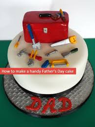 41 best father u0027s day cake images on pinterest fathers day cake