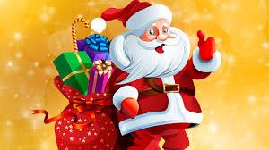 the history of santa claus u0026 chimneys how does santa get in