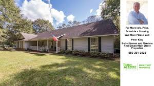 34850 magnolia farms rd robertsdale al presented by peter king