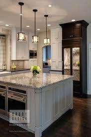 Kitchen Design Chicago Drury Design Kitchen Wins Best In Show At Nkba Chicago Midwest