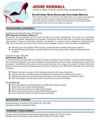 retail sales manager resume experience resume for store manager fungram co