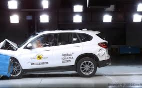 car bmw x1 bmw x1 review munich s smallest suv is back but can it beat the