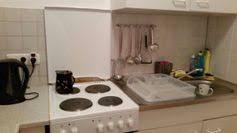 gebraucht einbauküche einbau küche gebraucht shpock