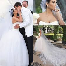 wedding veils for sale 2016 bridal veils new best sale charming graden