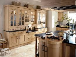old country kitchen cabinets decorating modern country kitchen designs oak country kitchen old