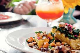 10 best vegetarian restaurants in seattle