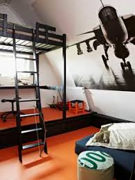 Boy Room Design Kids Teen Boy Room Design Pictures Remodel Decor And Ideas
