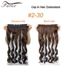 great lengths hair extensions price great lengths hair with 5 clip in hair extensions clip in
