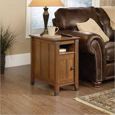 Living Room Table With Drawers 143 Home Storage And Organization Ideas Room By Room
