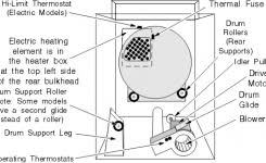 diagram of car engine parts wiring wiring diagram for cars with