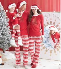 fashion pajamas set fashion pajamas set suppliers and