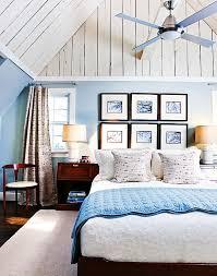 schlafzimmer blau 50 blaue schlafbereiche die schlaf und - Schlafzimmer Hellblau