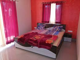 2bhk bungalow mahabaleshwar u2013 finds co in