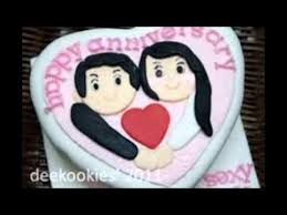 anniversary wishes cake for boyfriend special anniversary love