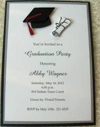 grad announcement wording lovely college graduation reception invitation wording or