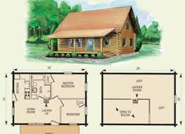 2 bedroom with loft house plans 2 bedroom house plan with loft home ideas decor