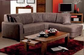 bois et chiffon canapé fauteuil bois et chiffon fauteuils pour personnes ages with