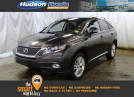 used lexus rx 450h hybrid used lexus rx 450h for sale in brunswick nj 34 used rx 450h