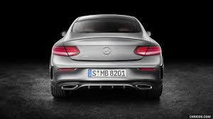 mercedes c300 wallpaper 2017 mercedes benz c class coupe c300 selenit grey hd