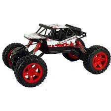 remote control motocross bike abbyfrank 1 18 remote control dirt bike car toys simulation mini