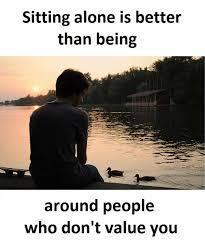 Feeling Lonely Memes - 161 best inspiration images on pinterest boyfriend quotes feels