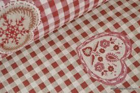 rideau style montagne tissu d u0027ameublement style montagne u2013 ustensiles de cuisine