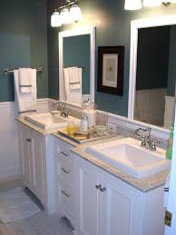 Cottage Style Vanity Cottage Style Bathroom Vanities Cabinets