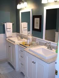 Cottage Style Vanity Cottage Style Bathroom Vanities Cabinets