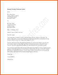 beautiful collections letter formal letter