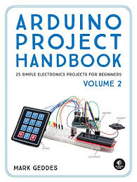 electronics projects for beginners pdf free download sesapro com