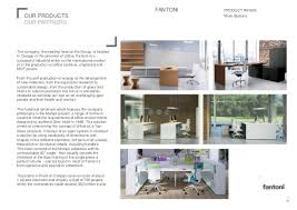 resin partners home design products gallery design presentation updated bsh 17 01 16