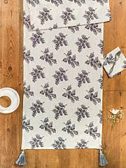 april cornell placemats quilted placemats cloth table runners