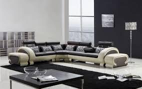 grand plaid pour canapé d angle grand plaid pour canape pas cher conceptions de la maison bizoko com