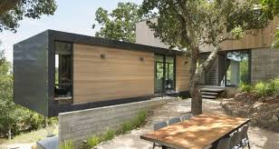 one homes shipping container homes 5 things to consider before owning one