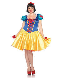 Sexiest Size Halloween Costumes 20 Size Halloween Costumes Spook Tacular