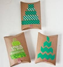 christmas gift card boxes 10 diy printable gift card holder ideas that make gifts special
