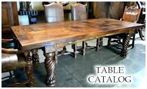 mexican dining table set mexican dining table and chairs colonial tables and chairs custom
