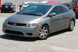 2008 honda civic interior u s news u0026 world report