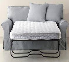 Sleeper Sofa Ikea by Sleeper Sofas With Storage Tourdecarroll Com