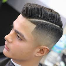 textured hairstyles for men 2017 comb over haircut for men 2017 new hairstyle for men 2017