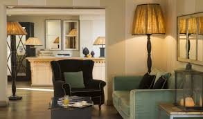 luxury apartments in taormina hotel villa ducale