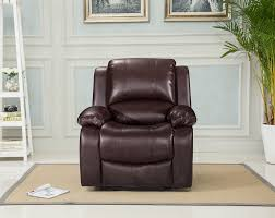 Reclining Sofa Uk by Luxury Electric Valencia 3 1 1 Bonded Leather Recliner Sofa