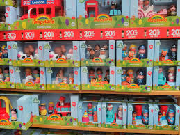 multicultural christmas gift ideas for children under 10 years