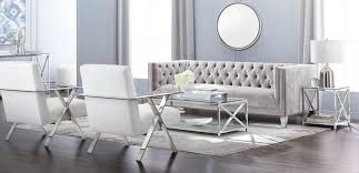 Fashion Home Interiors Houston Living