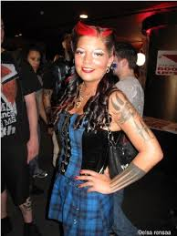 nikoloiui2012 2012 images best female tattoo artists nyc