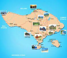 bali indonesia map image result for http lonelyplanet com maps