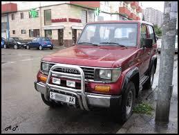 file 1998 toyota land cruiser vx turbo 3994016860 jpg