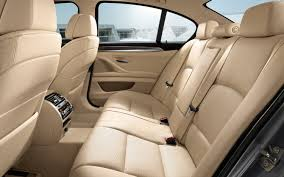 2012 bmw 535i problems 2012 bmw 5 series reviews and rating motor trend