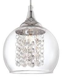 Pendant Light Replacement Shades Pendant Lighting Ideas Top Mini Pendant Light Shades Glass